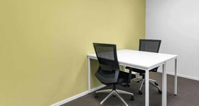 Serviced Offices commercial property for lease at Level 5/7 Eden Park Drive Macquarie Park NSW 2113