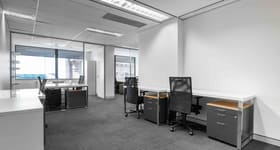 Serviced Offices commercial property for lease at Level 4,5/95 Pitt Street Sydney NSW 2000