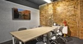 Offices commercial property for lease at 45 Evans Street Balmain NSW 2041