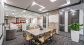 Serviced Offices commercial property for lease at Level10&11/20 Martin Place Sydney NSW 2000