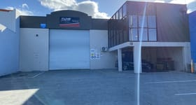 Factory, Warehouse & Industrial commercial property for lease at 61 Toombul Road Northgate QLD 4013