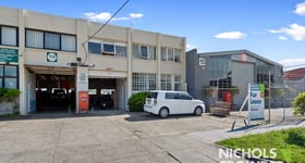 Factory, Warehouse & Industrial commercial property for lease at 13A Corr Street Moorabbin VIC 3189