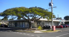 Medical / Consulting commercial property for lease at A/52 Jeffcott Street Wavell Heights QLD 4012