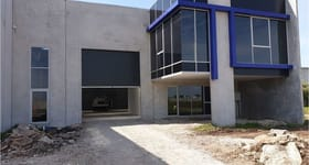 Factory, Warehouse & Industrial commercial property for lease at 31 Trevi Crescent Tullamarine VIC 3043