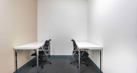 Serviced Offices commercial property for lease at Level 1/11 Lord Street Botany NSW 2019