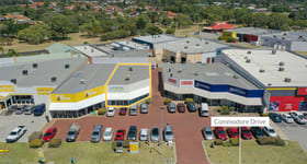 Shop & Retail commercial property for lease at 4/8 Commodore Drive Rockingham WA 6168