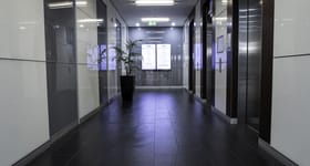 Medical / Consulting commercial property for lease at Suite 12/ 108 King William St Adelaide SA 5000