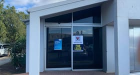 Medical / Consulting commercial property for lease at 184 Findon Rd Findon SA 5023