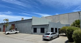 Factory, Warehouse & Industrial commercial property for sale at 8/7 Montgomery Way Malaga WA 6090