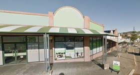Offices commercial property for lease at 12C Link Shopping Centre Albany WA 6330