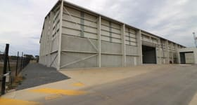 Factory, Warehouse & Industrial commercial property for lease at W/house 2/501 Ocean Steamers Road Port Adelaide SA 5015