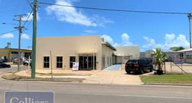 Shop & Retail commercial property for lease at 453 Bayswater Road Garbutt QLD 4814