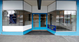 Shop & Retail commercial property for lease at 1/246 Dorset Road Boronia VIC 3155