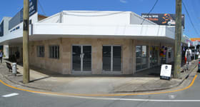 Shop & Retail commercial property for lease at 2573-2581 Gold Coast Peerless Ave Mermaid Beach QLD 4218
