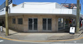 Shop & Retail commercial property for lease at 2573-2581 Gold Coast Highway, Peerles Avenue Mermaid Beach QLD 4218