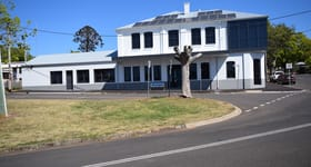 Offices commercial property for lease at 142 Campbell Street Toowoomba City QLD 4350