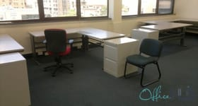 Offices commercial property for lease at 01/22 Belgrave Street Kogarah NSW 2217
