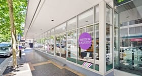 Medical / Consulting commercial property for lease at 101 George St Parramatta NSW 2150