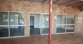 Hotel, Motel, Pub & Leisure commercial property for lease at Shop 5 & 7/33 Zunker Street Burnett Heads QLD 4670