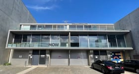 Offices commercial property for lease at 41 Cubitt st Cremorne VIC 3121