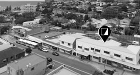Medical / Consulting commercial property for lease at 28 Lawrence Street Freshwater NSW 2096