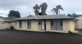 Medical / Consulting commercial property for lease at 2 Grange Drive Cooloongup WA 6168