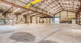 Factory, Warehouse & Industrial commercial property for lease at 12-16 Antimony Street Carole Park QLD 4300