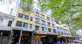 Showrooms / Bulky Goods commercial property for lease at 20A Goulburn Street Sydney NSW 2000