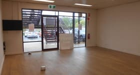Showrooms / Bulky Goods commercial property for lease at 10/204 - 206 Warrandyte Road/204-206 Warrandyte Road Ringwood North VIC 3134