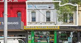 Offices commercial property for lease at Level 1/382-384 Queens Parade Clifton Hill VIC 3068