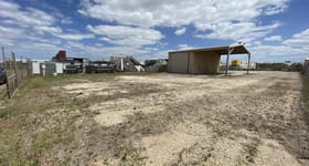 Development / Land commercial property for lease at Site 511 Boundary Road Archerfield QLD 4108