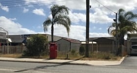Factory, Warehouse & Industrial commercial property for lease at 7 Farrall Road Midvale WA 6056