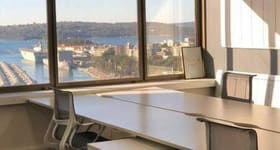 Offices commercial property for lease at CW4/100 William Street Woolloomooloo NSW 2011