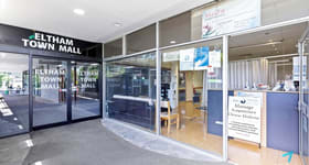 Offices commercial property for lease at 4/10-18 Arthur Street Eltham VIC 3095