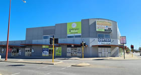 Offices commercial property for lease at 288 Amherst Road Canning Vale WA 6155