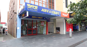Offices commercial property for lease at Level GF/121 Crown  Street Wollongong NSW 2500