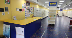 Parking / Car Space commercial property for lease at Level GF/121 Crown  Street Wollongong NSW 2500
