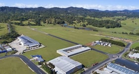 Factory, Warehouse & Industrial commercial property for lease at 5 Thornbill Drive South Murwillumbah NSW 2484
