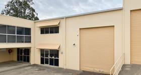 Offices commercial property for lease at Unit 6/87 Kelliher Road Richlands QLD 4077