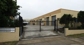 Factory, Warehouse & Industrial commercial property for lease at 3/7 Anvil Road Seven Hills NSW 2147