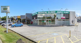Medical / Consulting commercial property for sale at 258 Settlement Road Thomastown VIC 3074