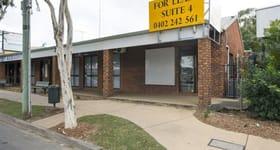 Shop & Retail commercial property sold at 4/1440 Anzac Avenue Kallangur QLD 4503