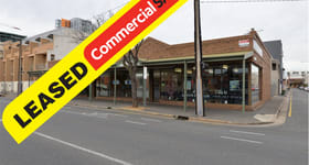 Showrooms / Bulky Goods commercial property leased at Shop 2, 221-227 Waymouth Street Adelaide SA 5000