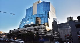 Showrooms / Bulky Goods commercial property for lease at Suite 404 + 405/3 Waverley Street Bondi Junction NSW 2022