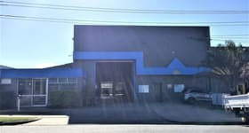 Factory, Warehouse & Industrial commercial property for lease at Unit 1/613 Seventeen Mile Rocks Road Seventeen Mile Rocks QLD 4073