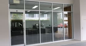 Offices commercial property for lease at 12/220 Varsity Parade Varsity Lakes QLD 4227