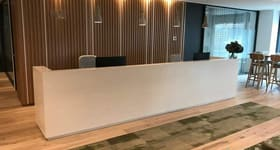 Offices commercial property for lease at L22/40 City Road Southbank VIC 3006