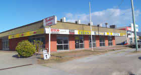 Showrooms / Bulky Goods commercial property for lease at 1/66 Pilkington Street Garbutt QLD 4814