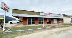 Shop & Retail commercial property for lease at 1/66 Pilkington Street Garbutt QLD 4814
