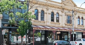 Shop & Retail commercial property for lease at 411 Chapel Street South Yarra VIC 3141